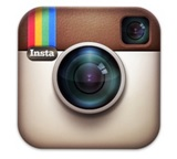Instagram Digital Boost