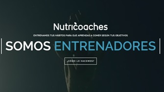 Nutricoaches
