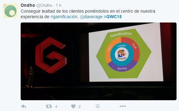 GWC10