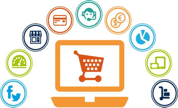ecommerce Digital Boost