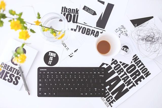 Blog de exito 3 Digital Boost