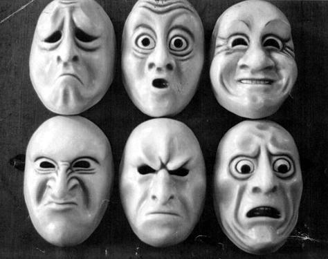emociones customer engagement Digital Boost