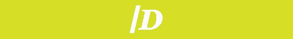 Tendencias en UX Digital Boost