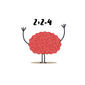 Inteligencia_Logica-01