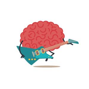 Inteligencia_Musical-01