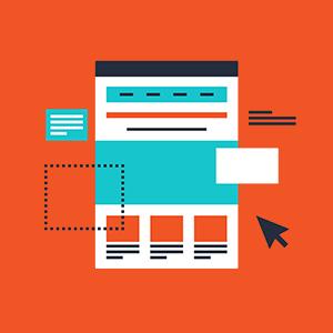 Landing Page Digital Boost 2