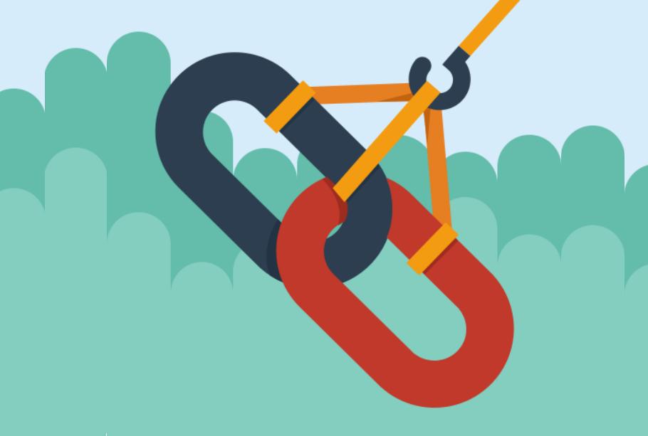 linkbuidling digital boost