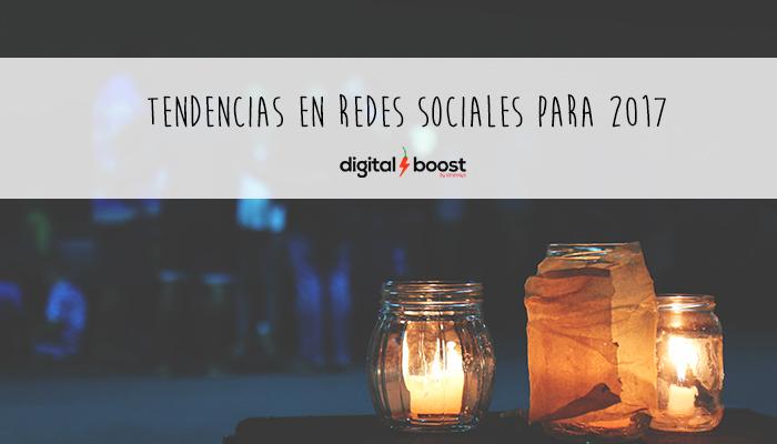 tendencias-en-redes-sociales-contenido-digital-boost