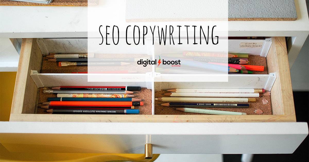 seo copywriting digital boost