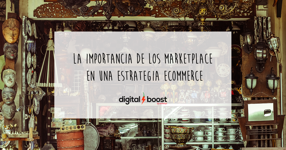 importancia marketplace digitalboost